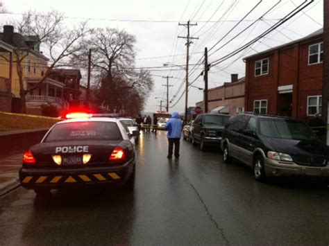 Swissvale Post Office by Swissvale Dies In Shooting Forest Pa Patch