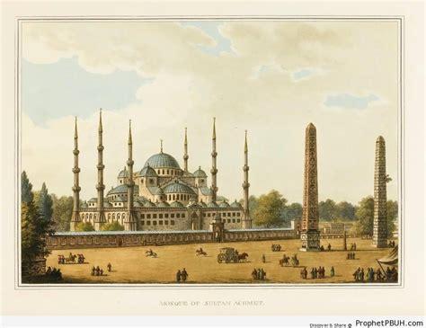 ottoman constantinople constantinople ottoman ottoman empire wiki