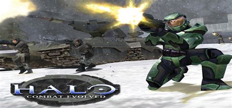 free download halo combat evolved full version game for pc download halo combat evolved full version free autos post