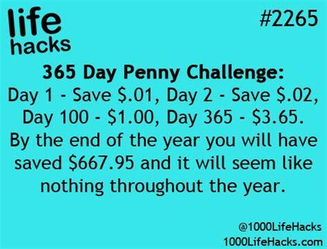 good hack ideas code photo 1000 life hacks save coupon codes and good ideas