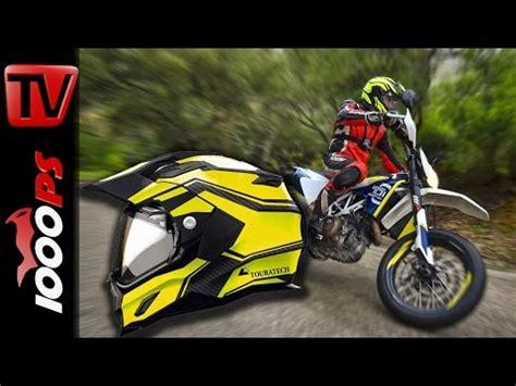 Motorradhelm Vergleich 2015 by Nolan X Lite X 802rr Motorradhelm Test Almeria 2016