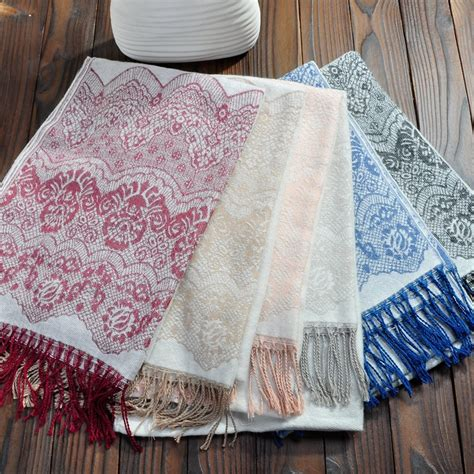 pattern for a fabric shawl popular fabric scarf patterns buy cheap fabric scarf