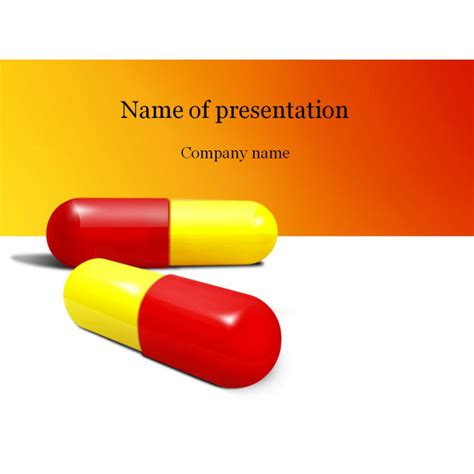 pharmacology powerpoint templates free pharmacology powerpoint templates reboc info