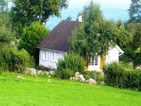 Country Cottage Rental by Country Cottage Gite Verri 232 Res En Homeaway Loire
