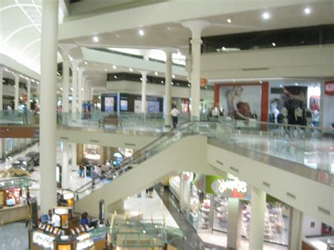 layout of tucson mall image gallery tucson mall