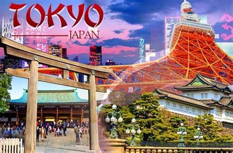 34 tokyo japan s tour accommodation promo