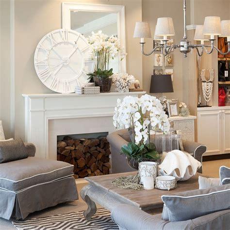 casual esszimmer dekorieren ideen hton style alfresco emporium the lakehouse