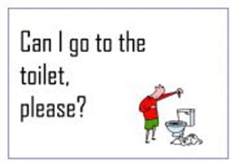 can i go to the bathroom please english worksheets the classroom worksheets page 51