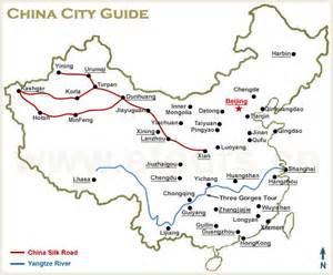 china city guide china etours travel service