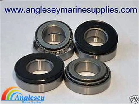small boat trailer bearings boat trailer rollers boat trailer parts boat trailer