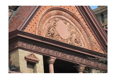 bed stuy news 5 of brooklyn s best landmarked buildings in honor of bed stuy news neighborhood