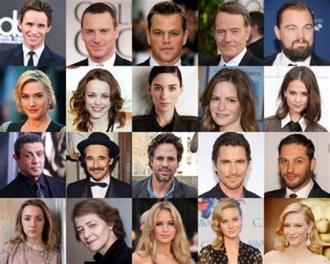 Oscar 2015 Los Mayores Olvidos Y Las Sorpresas En La Lista De Nominados Oscars 2016 Las Mayores Sorpresas Decepciones Y Curiosidades De Las Nominaciones
