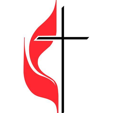 united methodist church united methodist church emblem images