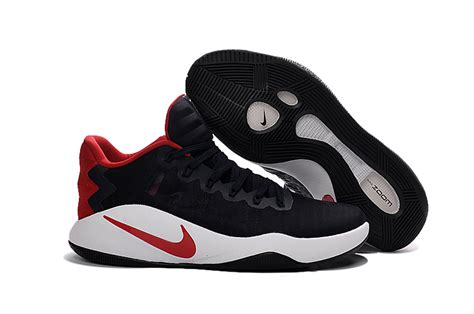 mens low top basketball shoes nike hyperdunk low top basketball shoes lib value
