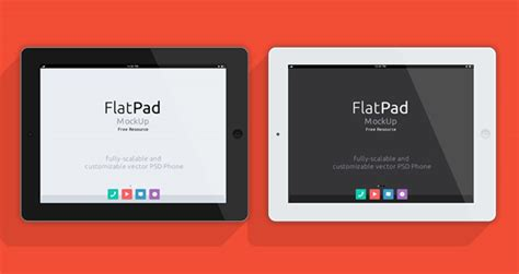 Home Design 3d Mac Full ipad psd flat mockup psd mock up templates pixeden