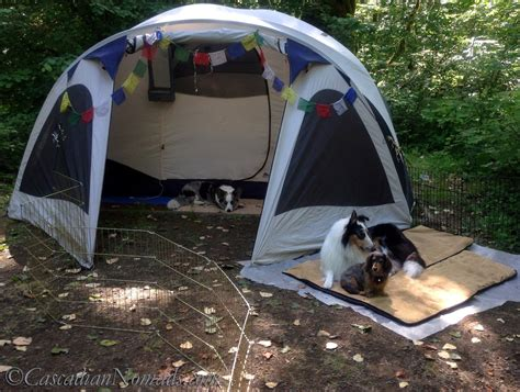tent cers with bathrooms 28 images 25 best ideas about