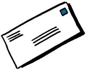 Business Letter Clipart a perfect world clip art communications