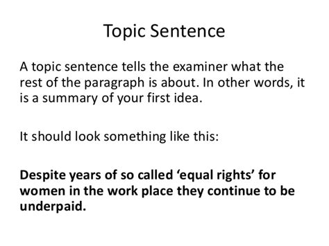 comfortable sentence ielts task 2 agree or disagree lesson