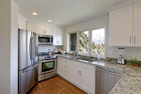 namib green granite pius kitchen bath