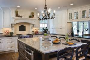 where can i buy a kitchen island light color granite kitchen traditional with beige kitchen
