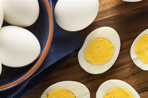 come cucinare l uovo sodo come fare l uovo sodo