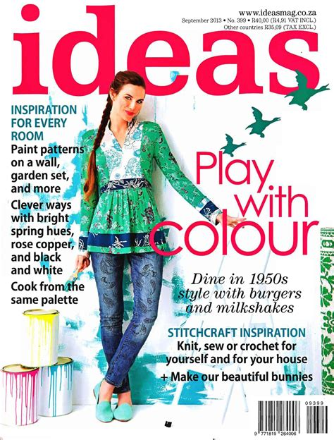 ideas mag ideas magazine the wren design