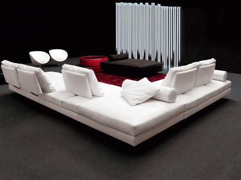 divani bosal foto divano veliero di dema di taschieri arredamenti
