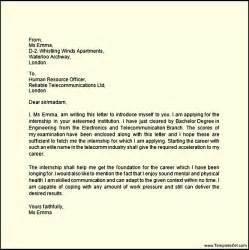 letter of introduction for employment templatezet