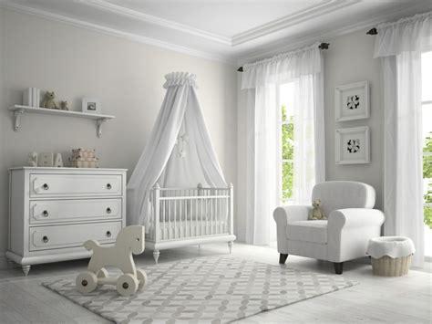 bilder baby nursery zimmer frische babyzimmer ideen f 252 r gesunde und gl 252 ckliche babys