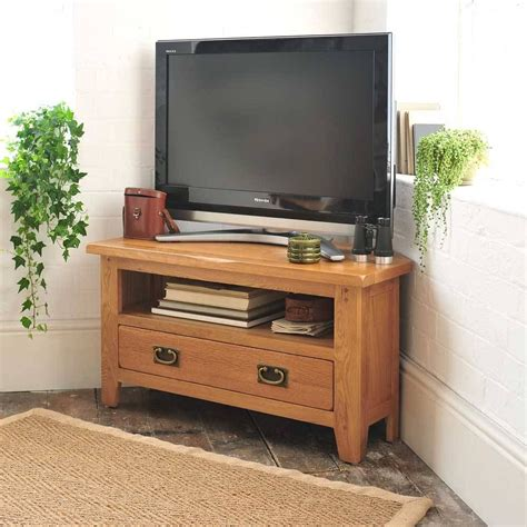 pine tv bench 15 inspirations of pine wood tv stands