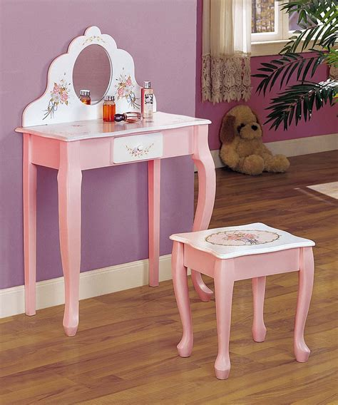 elena vanity stool 152 best elena s room ideas images on pinterest kids