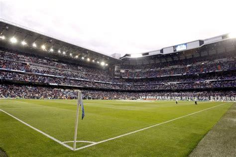 entradas rayo vallecano deportivo la lfp denuncia a madrid barcelona deportivo rayo y
