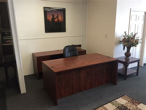 Ace Office Furniture Houston New And Used Office Furniture Used Office Furniture Houston