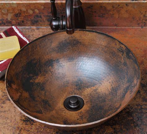 14 inch vessel sink 14 inch mini vessel sink