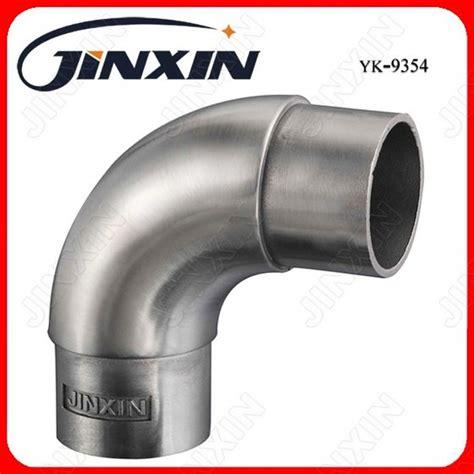 Handrail Elbows stainless steel handrail id 5007682 product details view stainless steel handrail