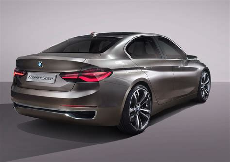Bmw 1er 2019 Release by 2019 Bmw 1 Series Sedan Rumor And Redesign 2018 Car Reviews