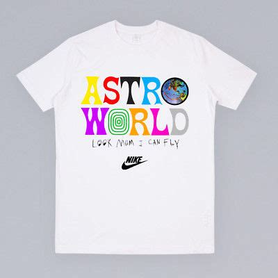 T Shirt Supreme 0 2 White Buy Side travis astroworld tour louisville 11 19 18 lower