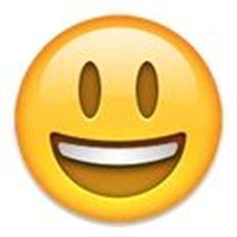 emoji nonton jangan ngaku anak gaul kalo kamu belum tau arti emoji