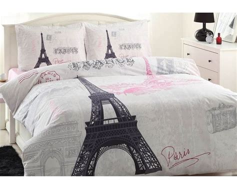 eiffel tower bedding on the hunt 10 best images about bedrooms paris style on pinterest