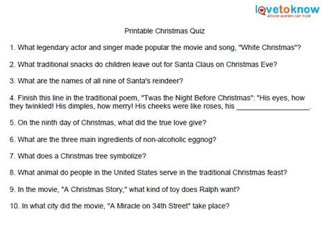 printable christmas movie quotes quiz tree trivia 100 images tree trivia tree trivia a a