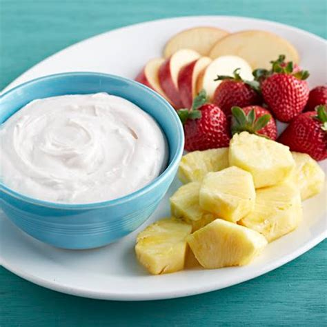 c fruit philadelphia 10 best philadelphia cheese fruit dip recipes yummly