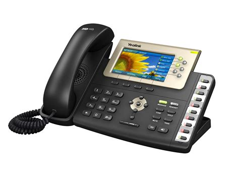 Car Wallpaper Hd Codec Voip Phone by Steadfast Telecommunications Yealink Sip T38g