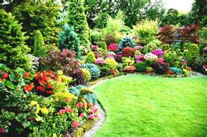 Flower Garden Designs And Layouts Flower Garden Layouts Pictures To Pin On Pinsdaddy