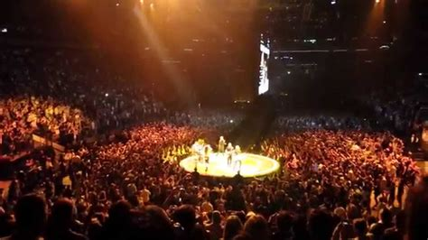 U2 At Square Garden by U2 Elevation Live 2015 At Square Garden