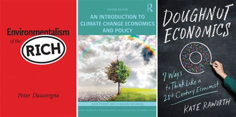 environmentalism of the rich mit press books books on climate change and economics pt 2 187 yale