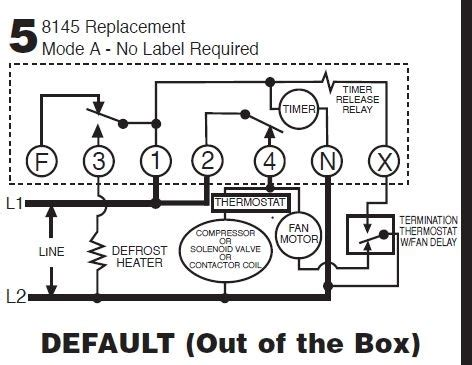 stuzh l timers wiring diagram 29 wiring diagram images