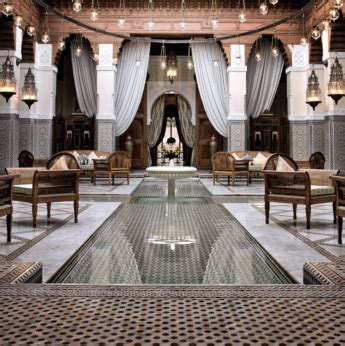 royal mansour a royal stay the royal mansour marrakech morocco elite traveler