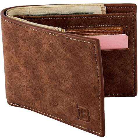 new year money wallets with coin bag zipper new 2016 wallets mens wallet