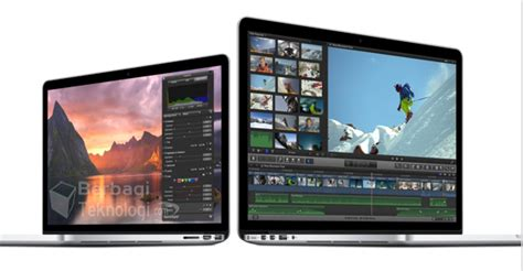 Laptop Apple I7 Terbaru spesifikasi harga laptop apple terbaru 2014 berbagi