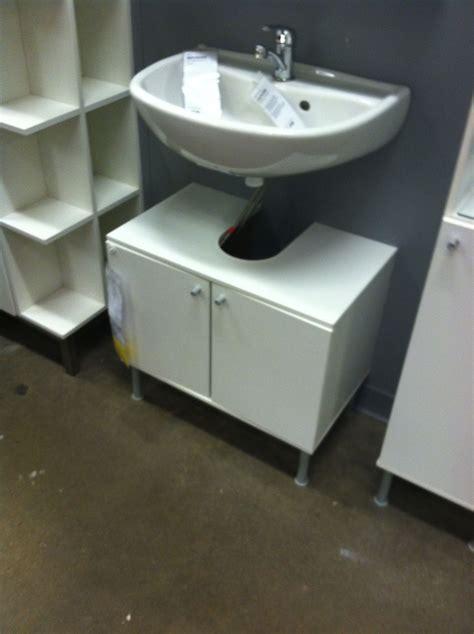 plumbing under bathroom sink hide pipes under open bathroom sink ikea morgantown